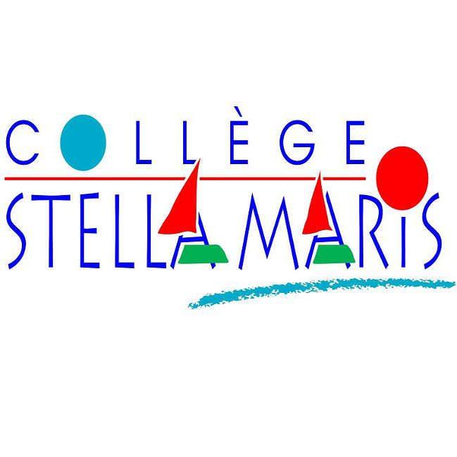 collège Stella Maris
