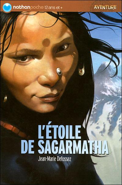 L'étoile de Sagarmatha