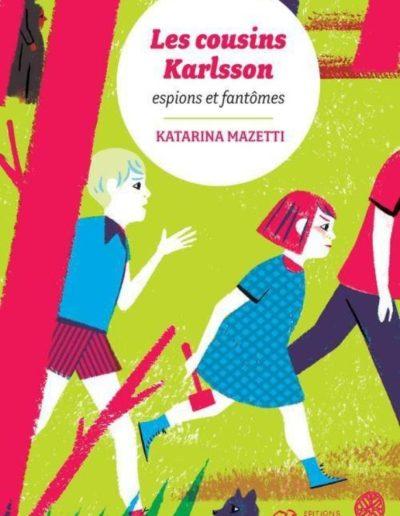 Les cousins-Karlsson-01