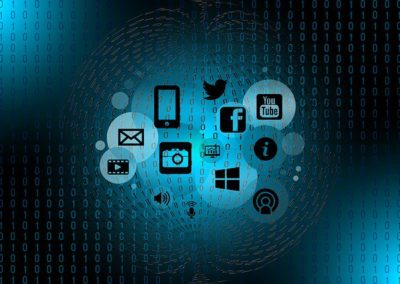 Risques du numérique