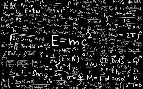 Option Math en JEANS